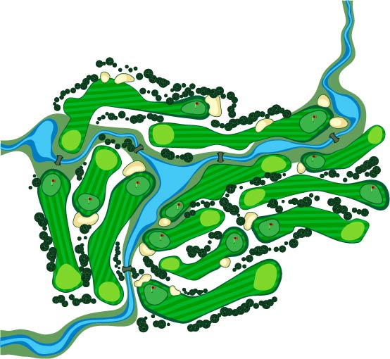 How to Manage a Golf League - ProLeaguer